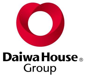 Sewa Gudang Daiwa Warehouse Logistics Center Property | Data Center Property Management | Factory & Construction |