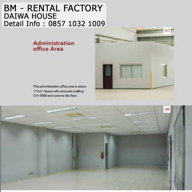 OFFICE VIEW RENTAL FACTORY copy