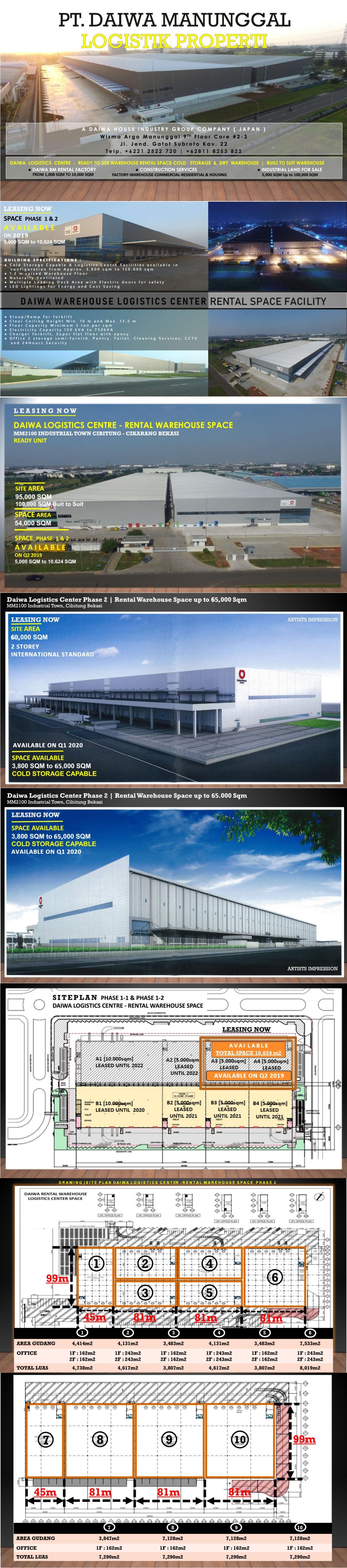 PP Company Profile