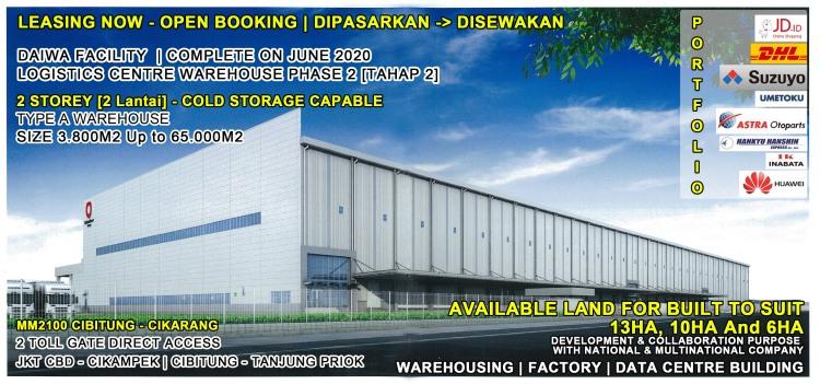 DAIWA INDONESIA 08118253822 copy