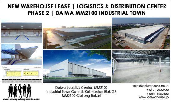 cropped-dedicated-warehouse-phase-2.jpg